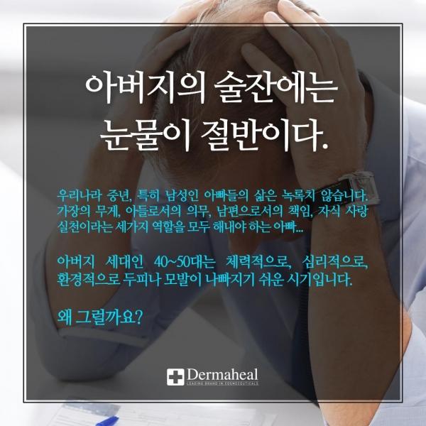 2868a5caab8d33979614bbeb6774bd5c_1528079163_0595.jpg