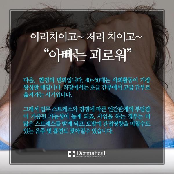 2868a5caab8d33979614bbeb6774bd5c_1528079163_3382.jpg