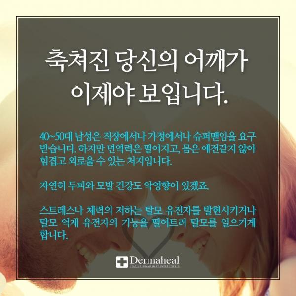 2868a5caab8d33979614bbeb6774bd5c_1528079163_4322.jpg